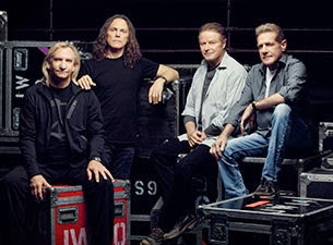 http://www.ticketmaster.com/Eagles-tickets/artist/734977