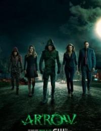 Arrow 4 | Bmovies