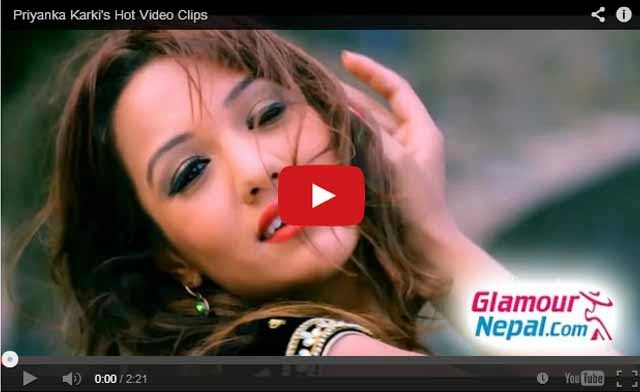 Watch Sunny Leone sexy video 1 Online | Watch Movies Online for Free