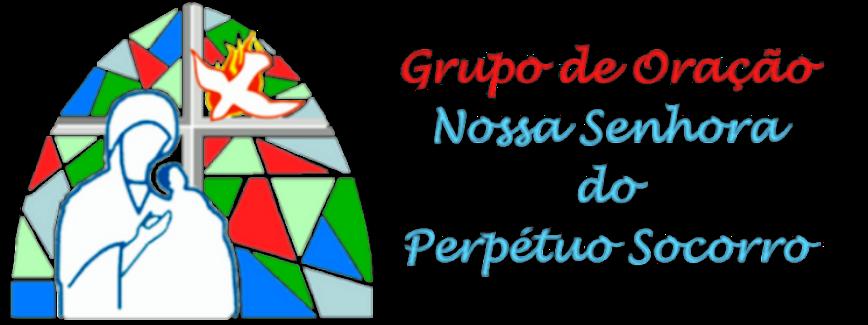 Grupo de Oração Nossa Senhora do Perpétuo Socorro