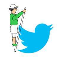 Twitter Bartoleros