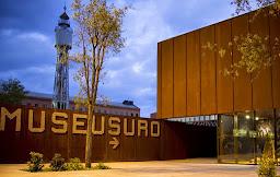 Museu del Suro, Palafrugell