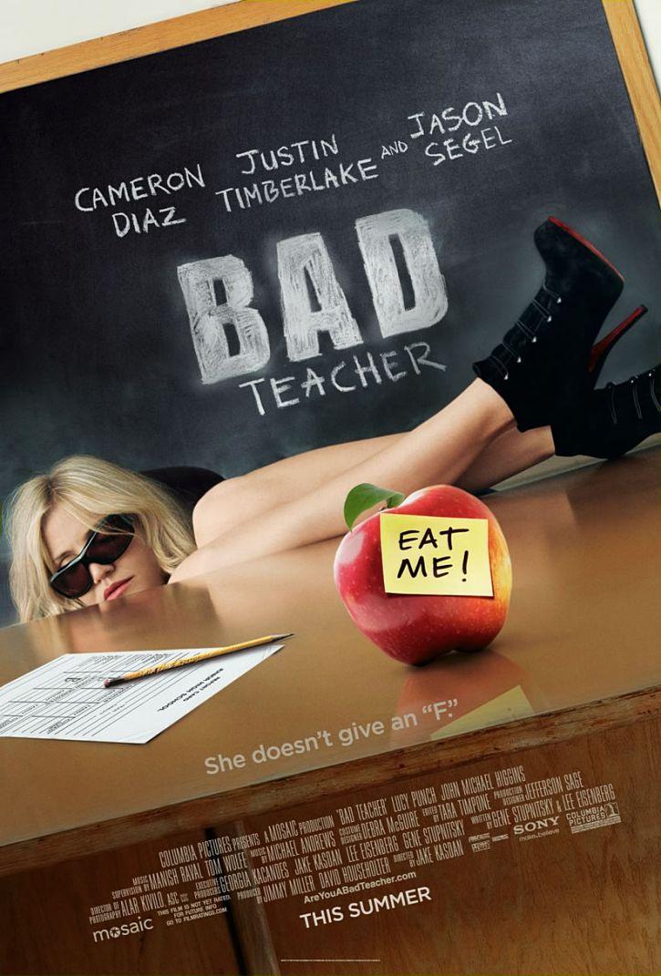 cameron diaz bad teacher pictures. diaz bad teacher,cameron