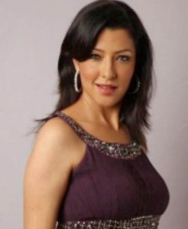 india actress aditi - photo #3