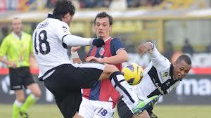 Parma-Bologna-serie-a