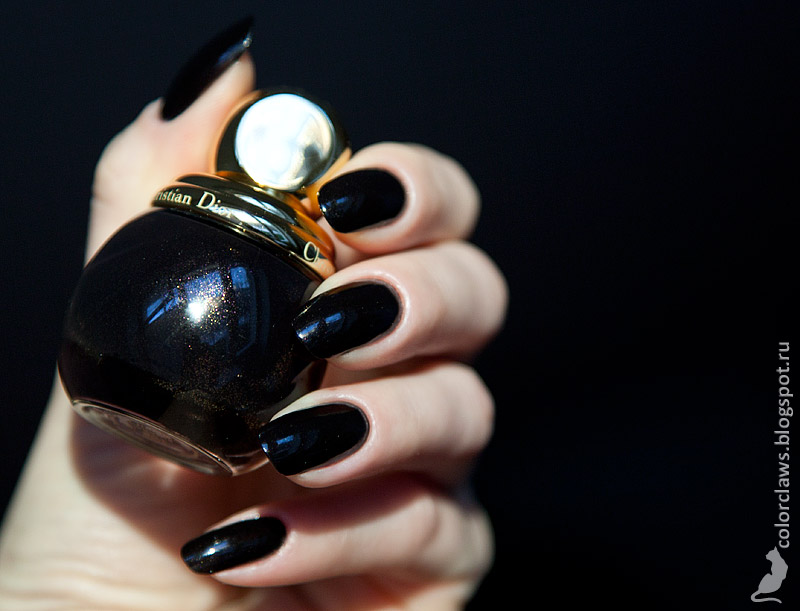 Dior Diorfic Diva