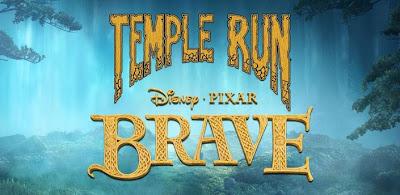 Temple Run: Brave 1.5 [Apk] [Android] [Zippyshare] Temple-run-brave