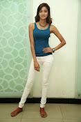 Erika Fernandez glamorous photos-thumbnail-5