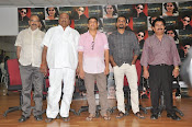 Autonagar Surya press meet-thumbnail-4