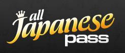 all+japan 20 Sep brazzers, mofos, bangbros, wicked,naughtyamerica, collegesex, sexart, sexsee, doubviewcasting,babes more