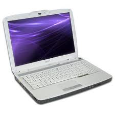 Driver For Acer Aspire 4520G Windows 7