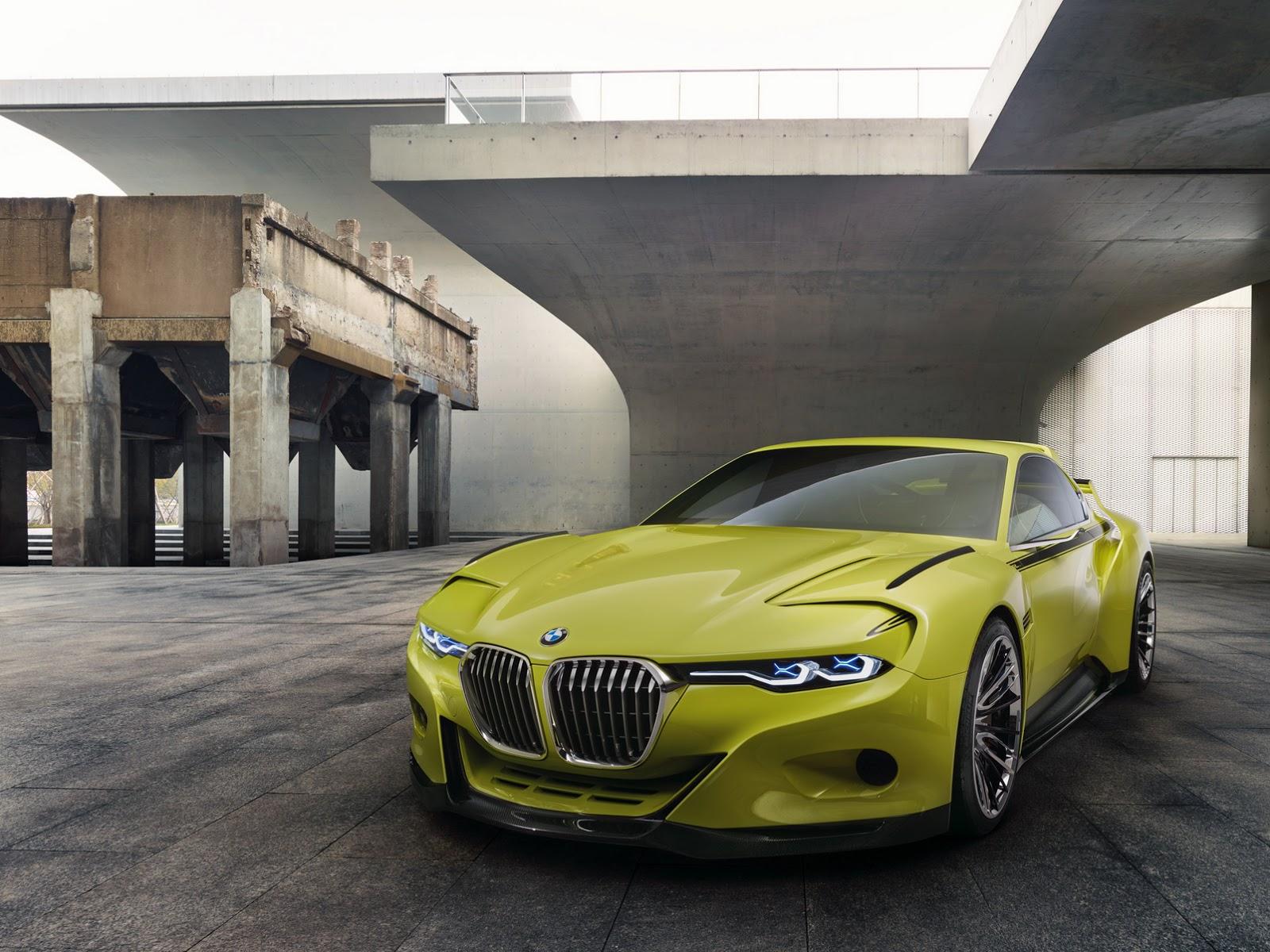 2015 -[BMW] 3.0 CSL Hommage - Page 2 BMW-3-0-CSL-Hommage-11
