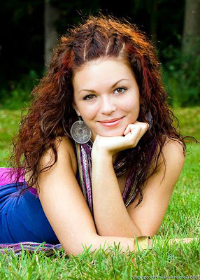 curly hairstyles how to make your hair curly new hairstyles