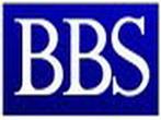 penerjemah bbs