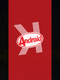 Kitkat Easter Egg For Samsung Galaxy Y GT S5360