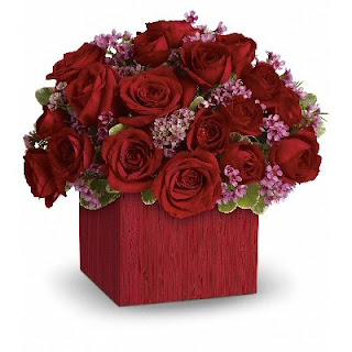 Order Sweetest Day Flowers
