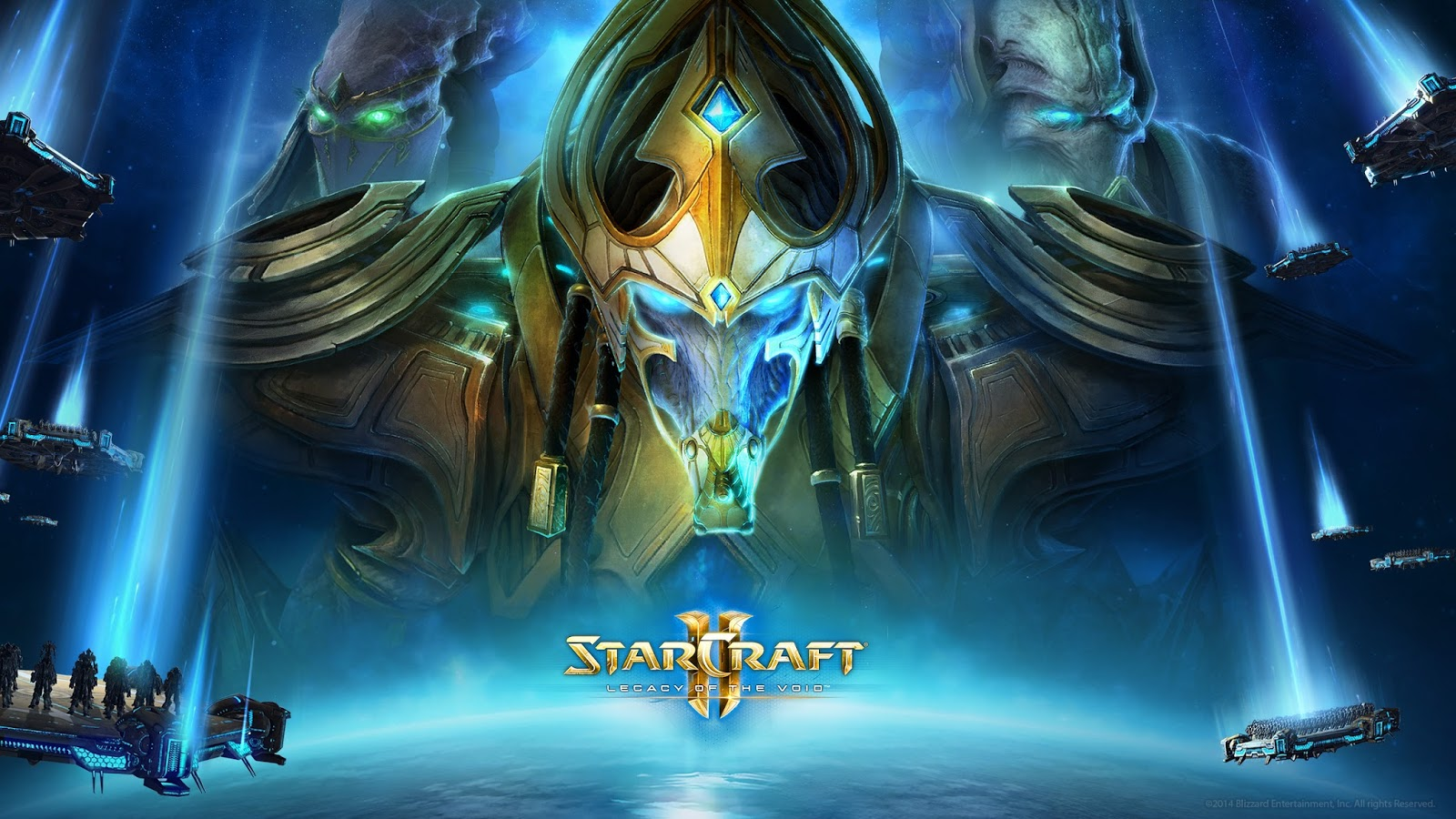 starcraft 2 matchmaking waiting
