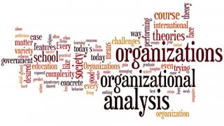 SPOC es un MOOC que se cursa al ritmo del estudiante.