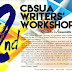 Call for manuscripts: 2nd CBSUA Writers Workshop