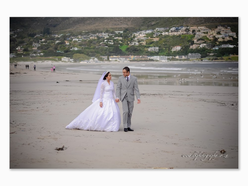 DK Photography Slideshow-021 Qaiser & Toughieda's Wedding  Cape Town Wedding photographer