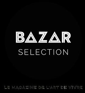 Partenaire de bazarmagazin.com