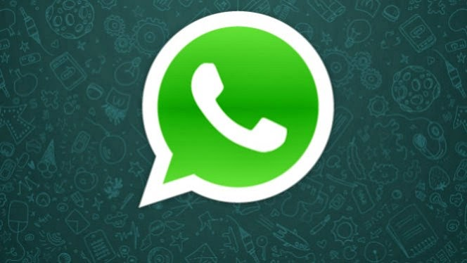 Since Facebook Owns WhatsApp, Here Are 5 Alternative
