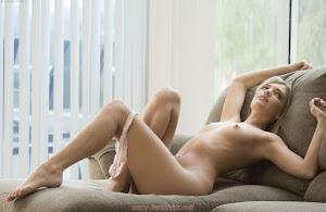 hot chicks - feminax%2Bsexy%2Bgirl%2Bkenna_jame_69889%2B-09-732310.jpg