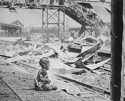 World war 2 Japan surrender date china