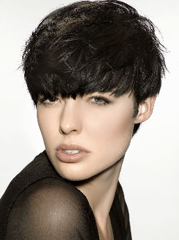 Romance Hairstyles Salon, Long Hairstyle 2013, Hairstyle 2013, New Long Hairstyle 2013, Celebrity Long Romance Hairstyles 2137