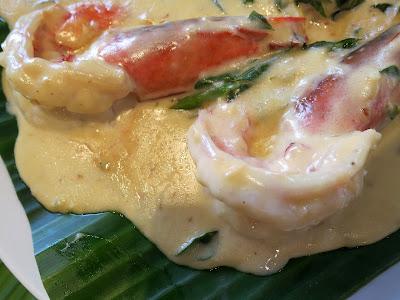 7-Spice-Indian-Cuisine-Danga Bay-Johor-Bahru-Malaysia