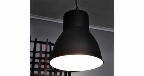 Yo esto lo hago cambiar o instalar una l mpara de techo - Instalar lampara techo ...