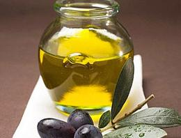 olive oil- Travel europe