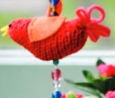 http://media.blacksheepwools.com/media/wysiwyg/free-patterns/birds_carol_meldrum.pdf