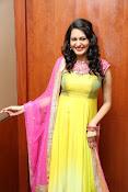Swetha jadhav latest glam pics-thumbnail-14