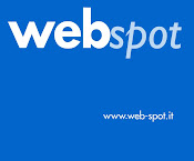 Web-Spot