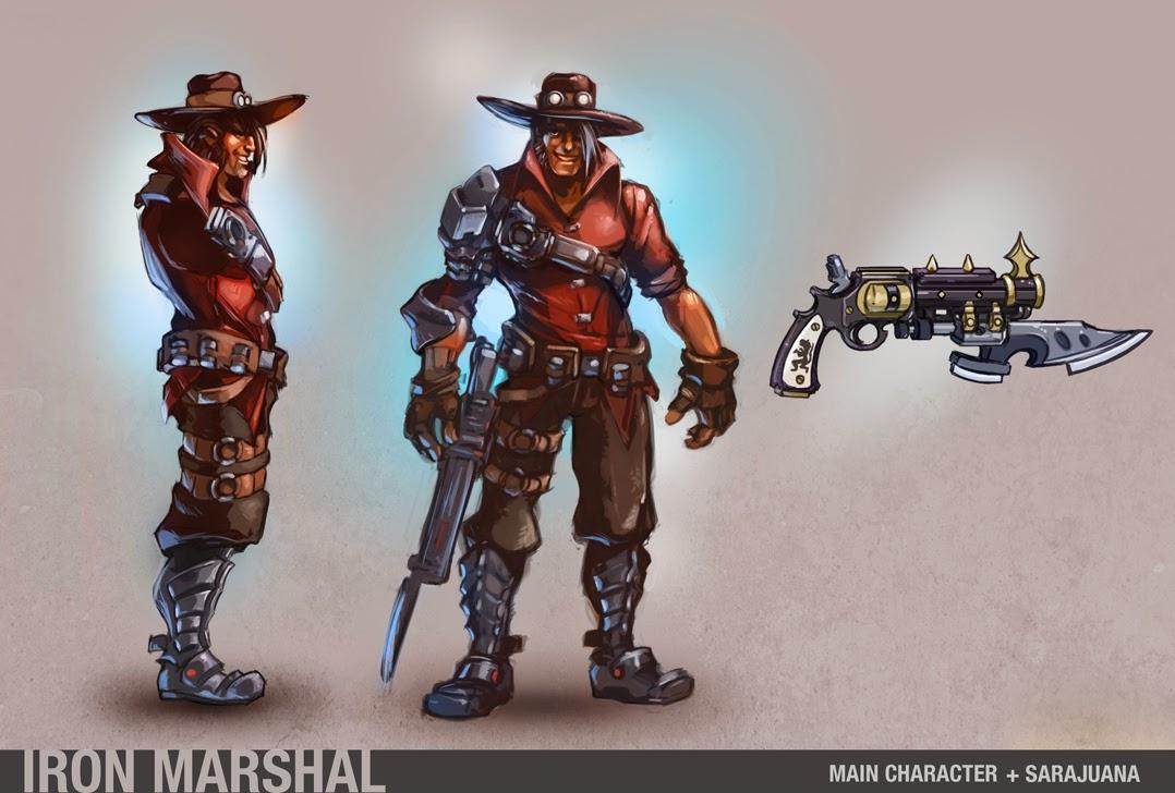 Marshal+01.jpg