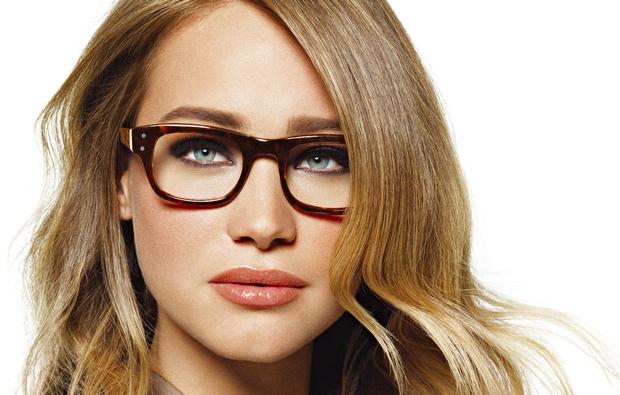 maquilhagem para óculos, makeup glasses