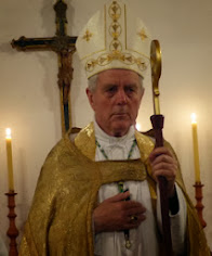 Mons. Williamson