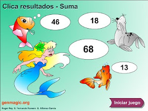 SUMAS