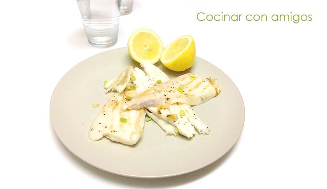 5 recetas sencillas con solo 3 ingredientes cocina