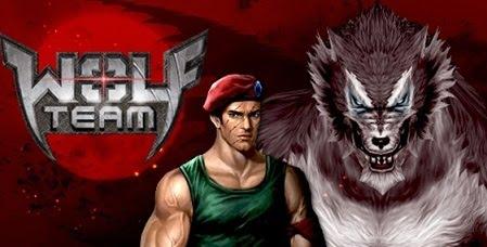 jogo WolfTeam