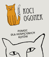 Hospicjum dla kotów