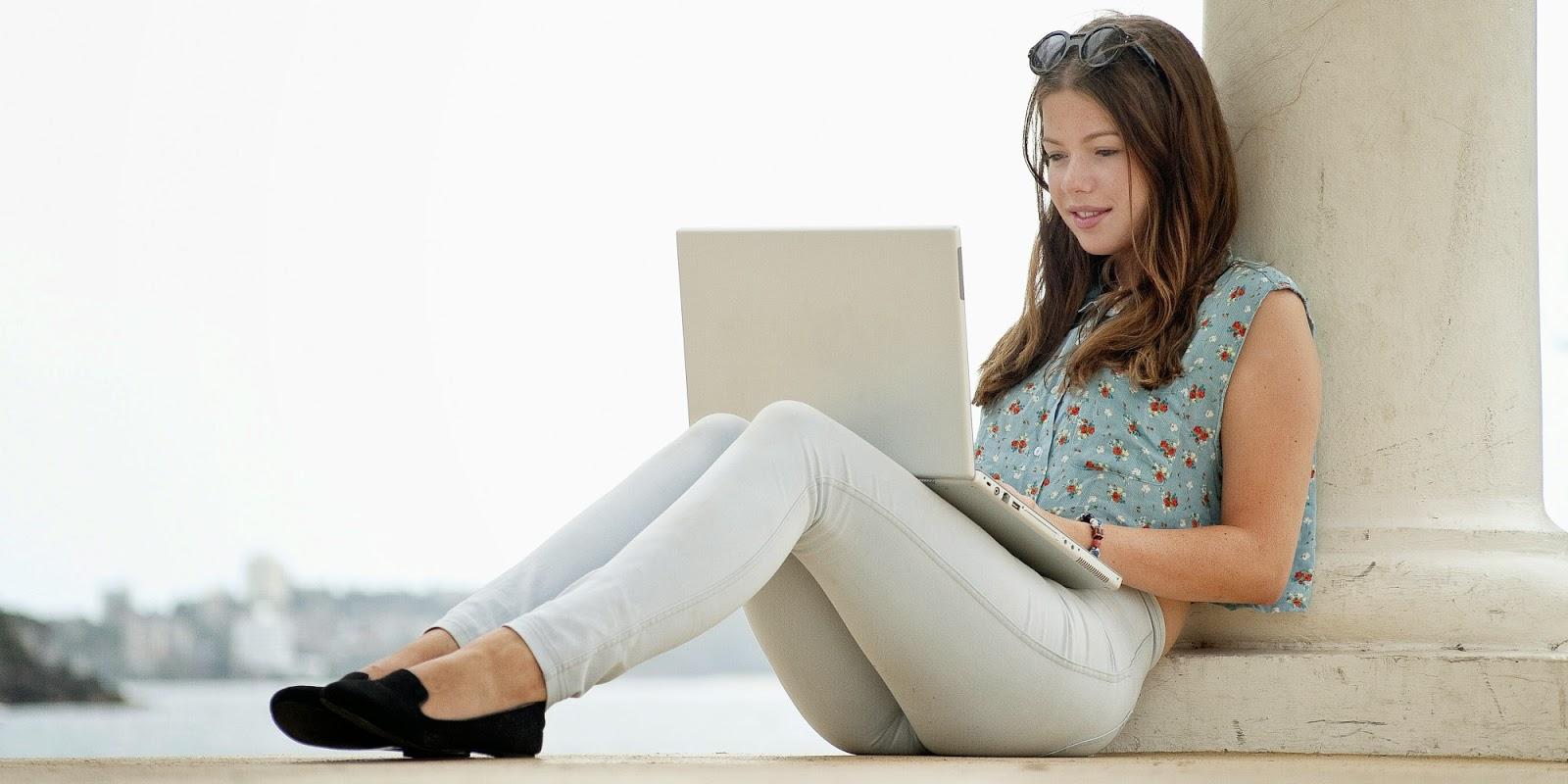 Чат девушек онлайн 2 фотография