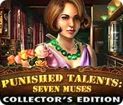 http://www.bigfishgames.com/download-games/25216/punished-talents-seven-muses-ce/index.html?channel=affiliates&identifier=af5dc3355635