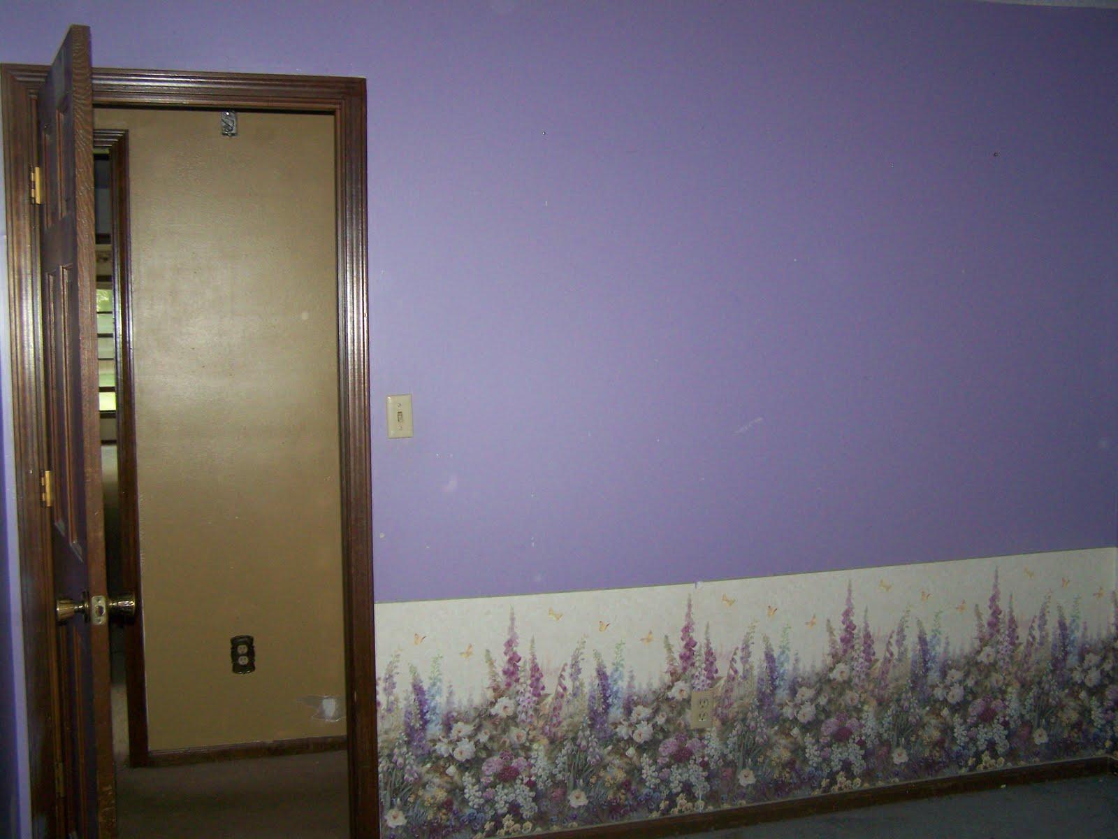 http://2.bp.blogspot.com/-MbIVLcbsIhQ/TlJ2UnWGW2I/AAAAAAAAAK8/NFnhRKpgutg/s1600/guest+room+before.jpg