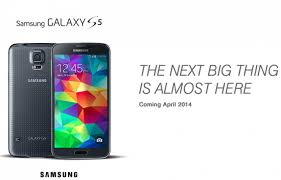 samsung galaxy s5 t mobile
