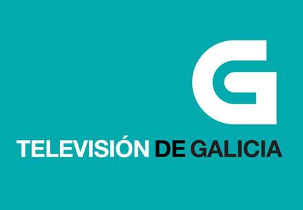 Galicia TV Europa - España