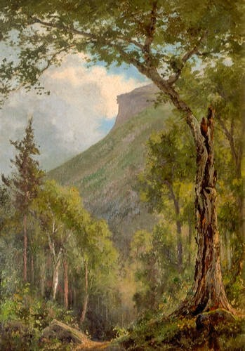http://commons.wikimedia.org/w/index.php?title=Category:Landscape_paintings&fileuntil=Landschaft%2C+Margret+Hofheinz-D%C3%B6ring%2C+Strukturmalerei%2C+1969+%28WV-Nr.+2994%29.JPG#mediaviewer/File:EHill,_The_Old_Man_%28JJH-EH300%29.jpg