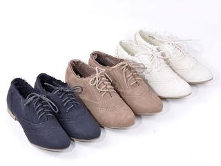 12 Shoes shoes shoes!