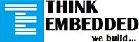 """Think Embedded"" Hiring Freshers For INTERNSHIP @ Hyderabad"
